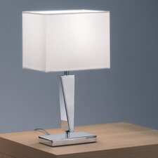 Enna 1 Table Lamp