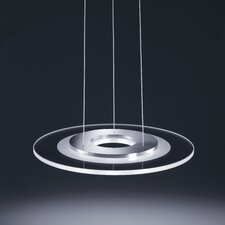 Alide 1 Light Mini Pendant