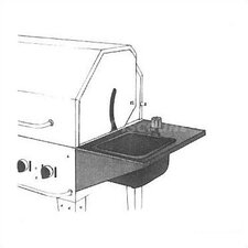 Removable Hand Sink