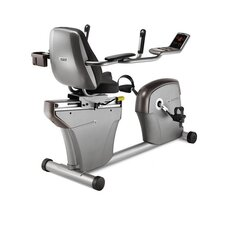 <strong>AFG</strong> 4.0AR Recumbent Bike