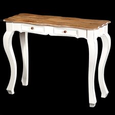 Macau Console Table