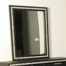 Jolo Mirror