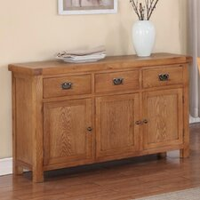 Luzon Sideboard
