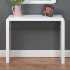 Missouri Console Table