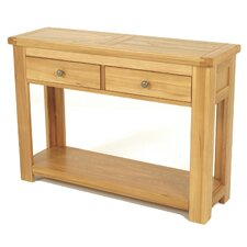 <strong>Elements</strong> Edmonton Console Table