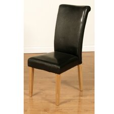 Bari Dining Chair