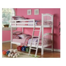 Giza Bunk Bed