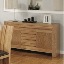 <strong>Elements</strong> Eton Sideboard