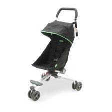 Backpack Lightweight Stroller