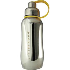 <strong>ThinkSport</strong> Live Strong Sport Bottle