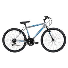 Granite Men's All Terrain Mountain Bike