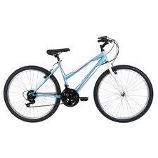 <strong>Huffy</strong> Granite Women's All Terrain Mountain Bike
