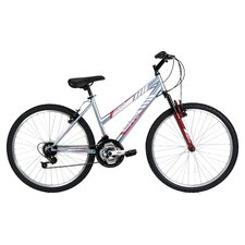 Alpine Women's All Terrain Mountain Bike