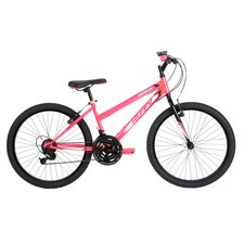 "Granite Women's 24"" Mountain Bike"