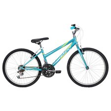 "Girls 24"" Granite Mountain Bike"