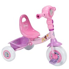 Princess Folding Tricycle