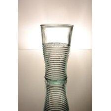 Glass Tumbler (Set of 4)