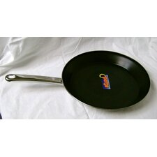 "Classicor 18.25"" Non-Stick Frying Pan"