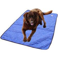 Hyperkewl Cooling Dog Mat