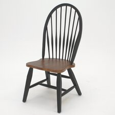 Riverside Side Chair