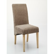 Fletton Dining Chair