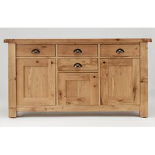 <strong>Originals UK</strong> Normandy Sideboard