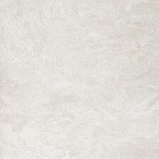 "DuraCeramic Dreamscape 15-5/8"" x 15-5/8"" Vinyl Tile in Bleached Almond"