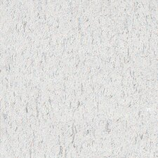 "Alternatives 12"" x 12"" Vinyl Tile in Pearl White"