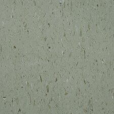 "Alternatives 12"" x 12"" Vinyl Tile in Olive Mist"
