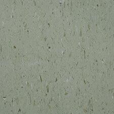 """Alternatives 12"""" x 12"""" Vinyl Tile in Olive Mist"""