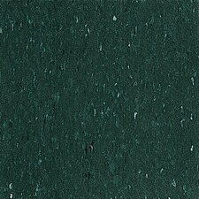 "Alternatives 12"" x 12"" Vinyl Tile in Forest Green"