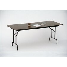 <strong>Correll, Inc.</strong> Premium High Pressure Folding Tables