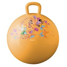 "Disney Fairies 15"" Hopper"