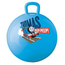 "Thomas and Friends 15"" Hopper"