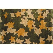 <strong>Fun Rugs</strong> Supreme Camouflage Kids Rug