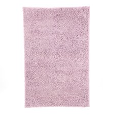 Fun Shags Lavendar Kids Rug