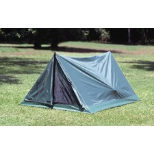 <strong>Texsport</strong> Willowbend Trail Tent in Forest Green