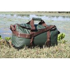 "<strong>Texsport</strong> 23.5"" Sportsman''s Hydra Travel Duffel II"