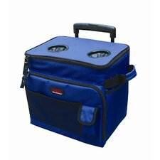 <strong>Texsport</strong> Trolley Bag Cooler