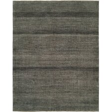 Illusions Grey/Charcoal Rug