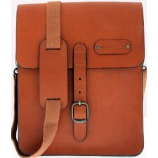 Catania iPad and Tablet Cross-Body Bag
