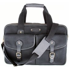 Turin Commuter Briefcase