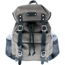 <strong>Leatherbay</strong> Padua Day Backpack