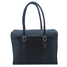Executive Laptop Tote Bag