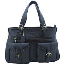Kane Tote Bag
