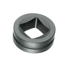 Insert Ring for Square Friction Ratchet