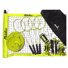 Champions Badminton Game Set