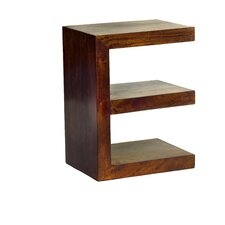Mercia Side Table
