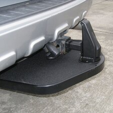 Portable Pet Twistep SUV Dog Step