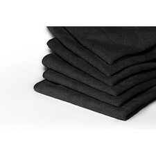 <strong>Heininger Holdings LLC</strong> GarageMate Microfiber Towel (Set of 40)